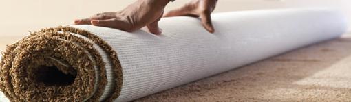 uitrollen-tapijt